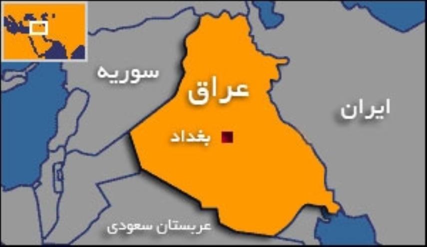 معمای سوءقصدهای سریالی به افسران اطلاعاتی عراق
