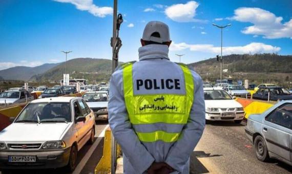 ممنوعیت سفرهای عید فطر ابلاغ شد
