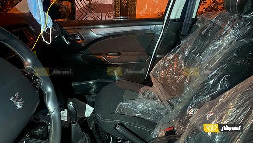 تصادف وحشتناک در زاهدانبا ۲۵ فوتی و زخمی