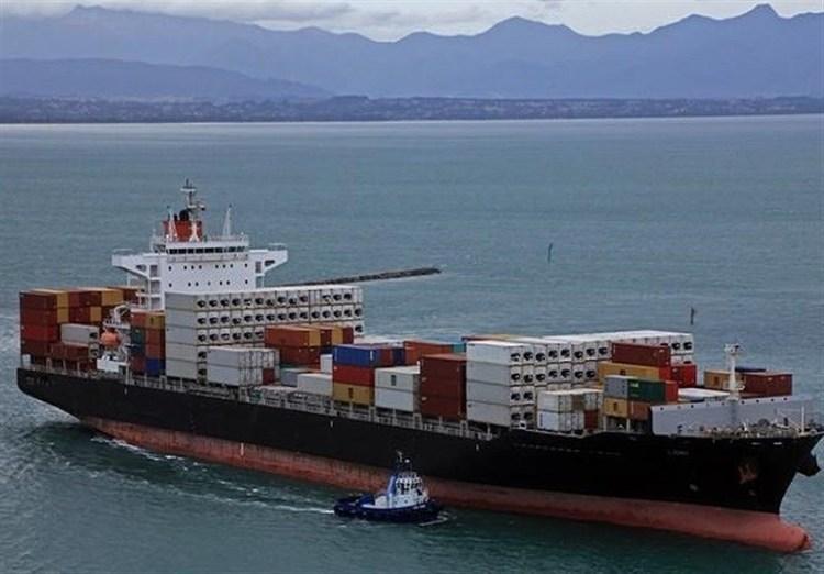 فوری | ادعای حمله ایران به یک کشتی اسرائیلی