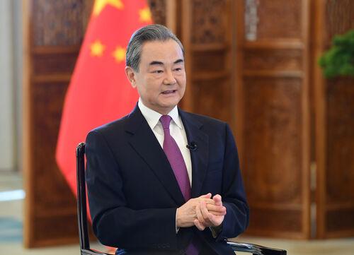 سند همکاری ۲۵ساله ایران و چین امضا میشود؟