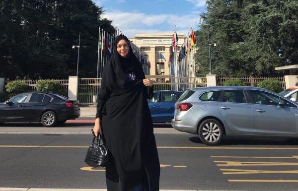 آزاده نامداری مجری سابق تلویزیون درگذشت