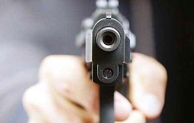 حمله مسلحانه به خانه مدیرکل استانداری لرستان