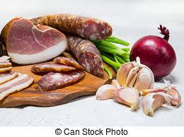 شش ماده غذایی که موجب بوی بد بدن میشوند