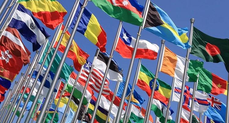 کدام کشورها پایینترین نرخ تورم در جهان را دارند؟
