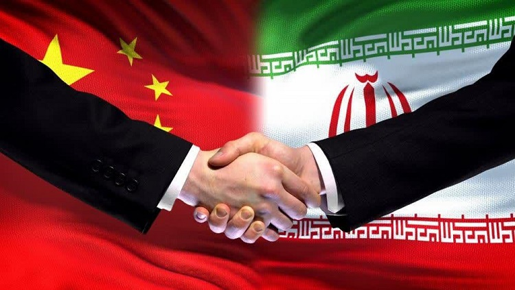 پاسخ به ابهاماتی در مورد سند همکاری جامع ایران و چین