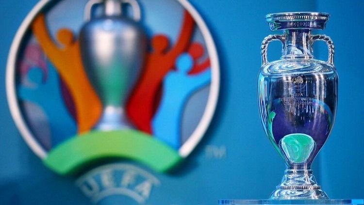 یوفا تصویب کرد: بازیهای یورو ۲۰۲۰ با ۵ تعویض