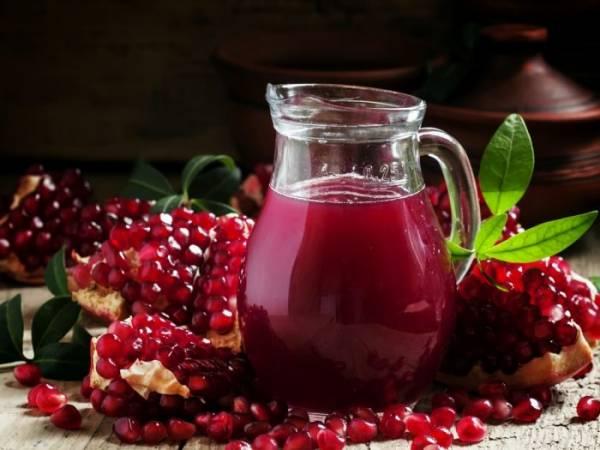 سه نوشیدنی که فشار خونتان را تنظیم میکند