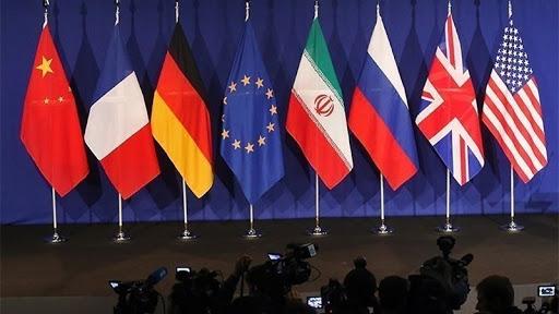 درخواست برجامی اتحادیه اروپا از جمهوری اسلامی ایران