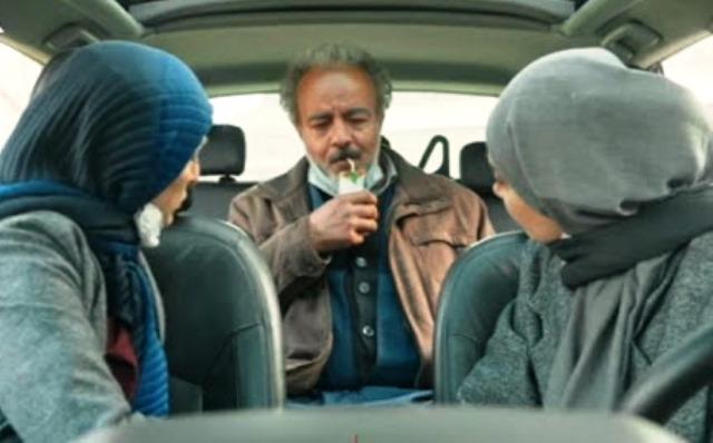 زمان پخش آخرین قسمت از سریال «نون خ»