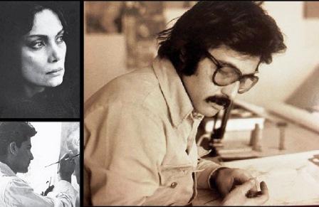 انتقاد خانواده آوینی از فیلم مستند آقا مرتضی   