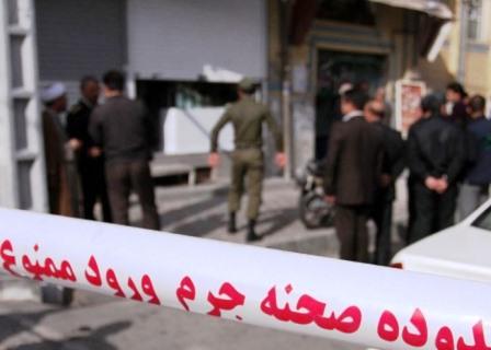 جزئیات قتلعام خانوادگی در اهواز