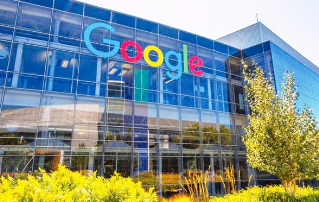 چگونه محدودیتهای جدید گوگل را دور بزنیم؟