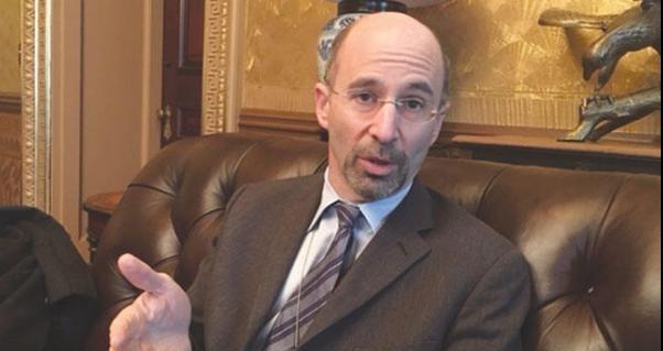 اعتراف رابرتمالی به شکست فشارحداکثری علیه ایران