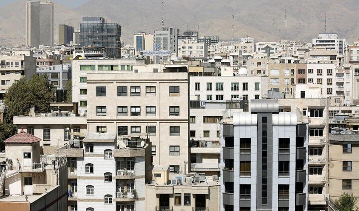 جزئیات مالیاتستانی از خانههای خالی