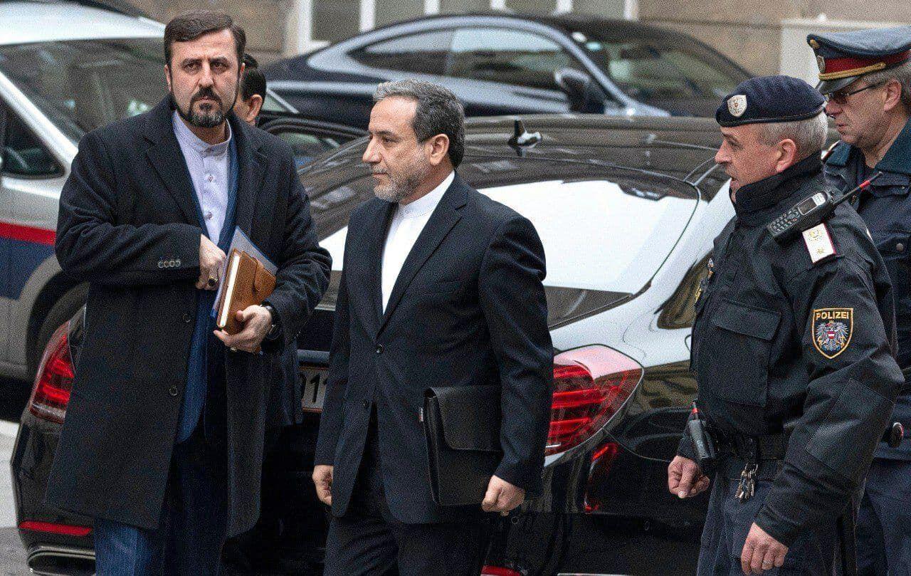آیا گره توافق ایران و آمریکا باز خواهد شد؟