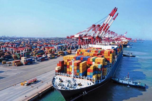 ۱۳نکته درباره تجارت ایران در سال گذشته
