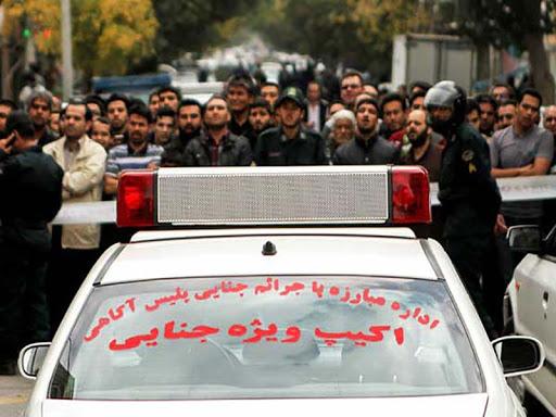 چهکسی به خادم امامزاده صالح شلیک کرد؟