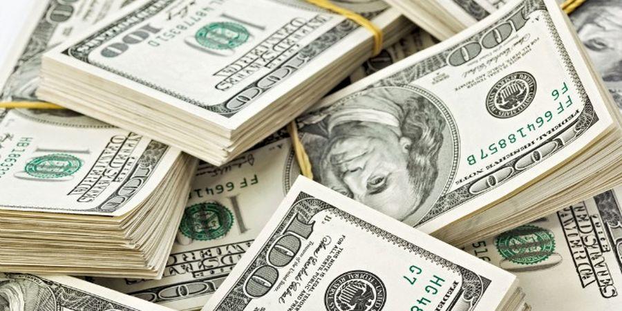 نظر یک اقتصاددان درباره دلار ۱۵ هزار تومانی
