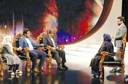مراسم افطار، فدای برنامههای تلویزیونی کشدار