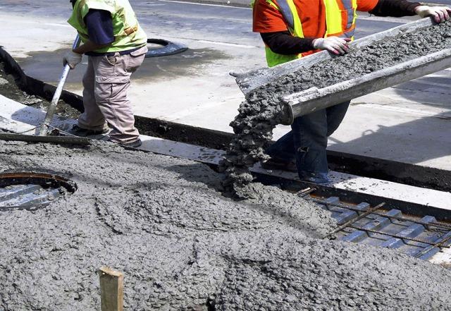 وعده کاهش قیمت مسکن همزمان با گرانی مصالح