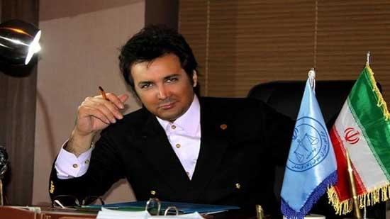 جزئیات تعلیق پروانه وکالت حسام نوابصفوی