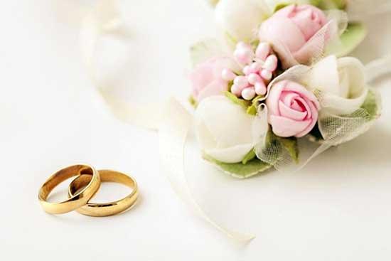 آماری عجیب از عدم تمایل قطعیِ جوانان به ازدواج