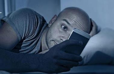 دیشب که خواب بودید؛ خبرهای داغ سیاست