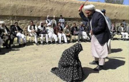 تشدید خشونت طالبان؛ در هرات چه خبر است؟
