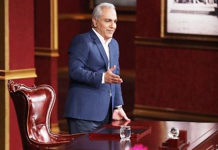 مدیری در سودای جبران با یک مسابقه تلویزیونی