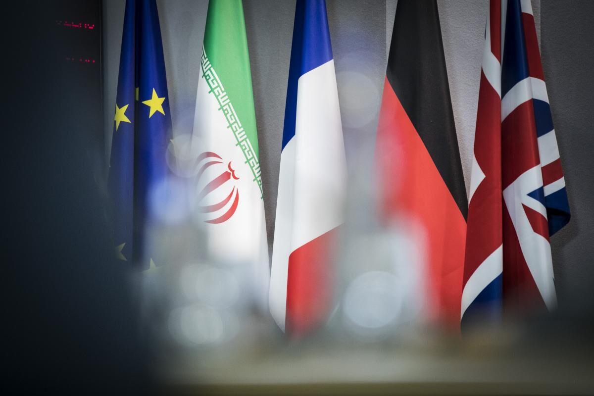 مذاکرات هستهای در دولت ابراهیم رئیسی چگونه پیش میرود؟