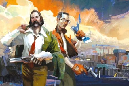 داستایفسکی در دنیای بازیهای ویدئویی