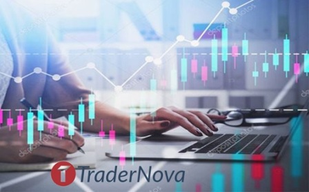 آشنایی با بازار مالی فارکس چگونه است؟