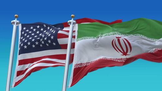 آمریکا ۷ میلیارد دلار از اموال ایران را آزاد میکند