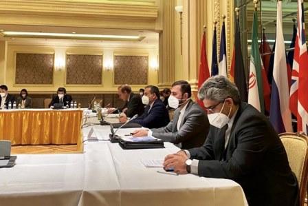 دور سوم مذاکرات وین، افزایش امیدواریها
