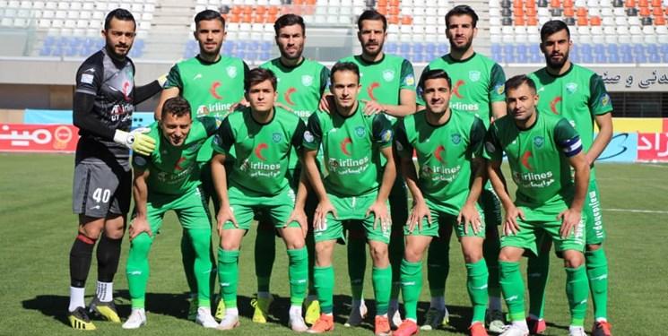 شوک به لیگ برتر؛ باشگاه ماشینسازی تعطیل شد
