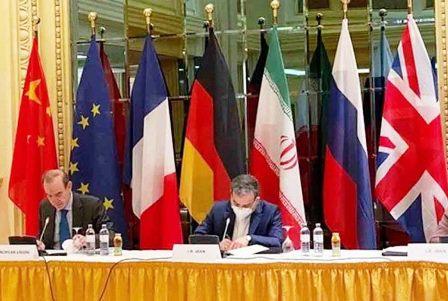 ایران و آمریکا به توافق نزدیک شدهاند؟