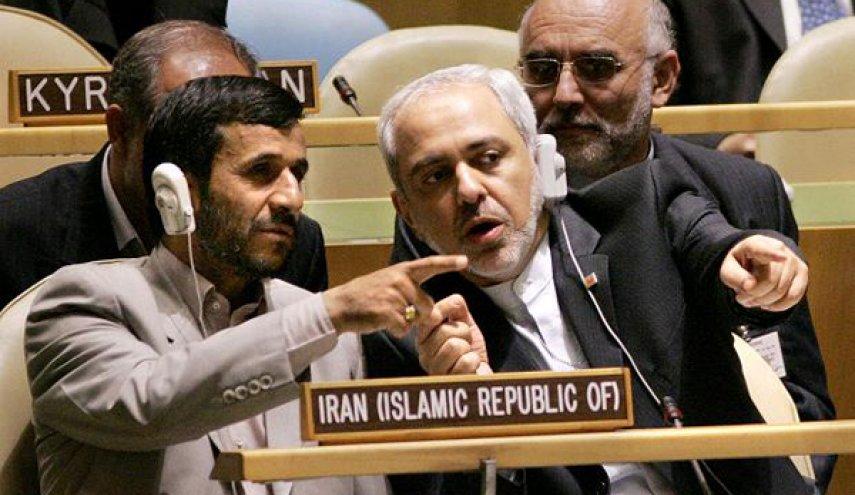 چرا احمدینژاد مهم نیست اما ظریف اهمیت دارد؟