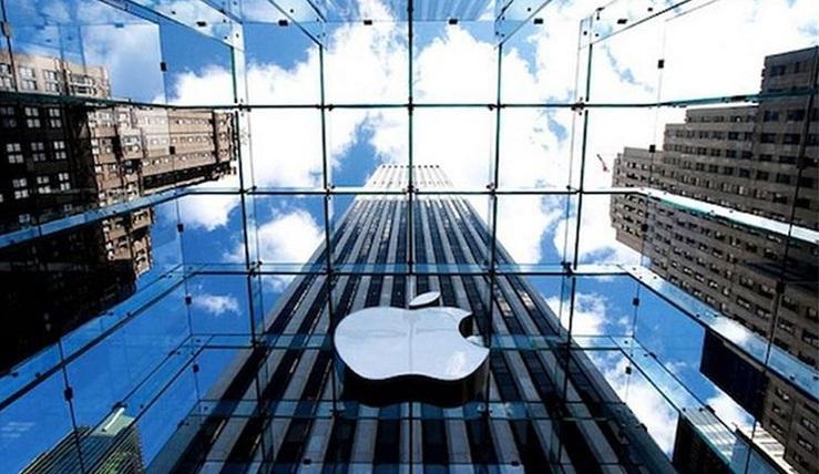 انتقاد یک امام جمعه از وضعیت کارگران شرکت اپل!