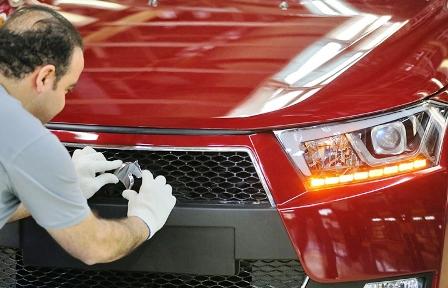 تصمیم جنجالی شیوا و دوستان در افزایش قیمت خودرو