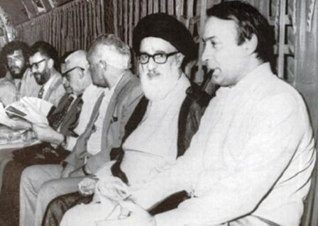 داستان مجازات عاملان رژیم پهلوی در اسفند ۵۷