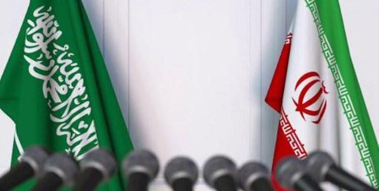 مقام سعودی گفتوگوهای تهران و ریاض را تایید کرد