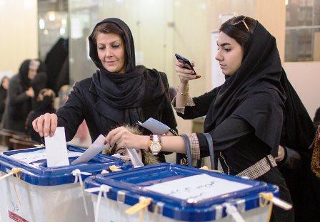 تا انتخابات | چند روایت از آمدن یا نیامدن رئیسی