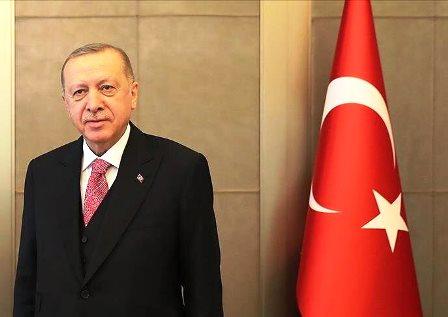 آشتی با مصر؛ در سر اردوغان چه میگذرد؟