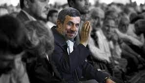 داوری:احمدینژاد،واکسن فایرز تزریق کرده است!
