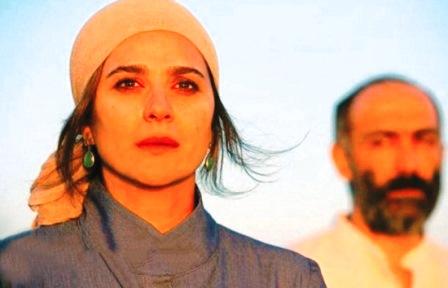 بهترین فیلمهایی که سینماگران زن ایرانی ساختهاند