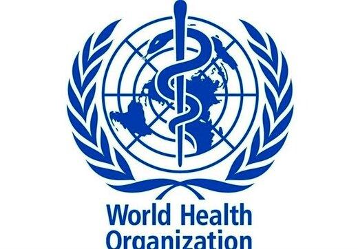 هشدار سازمان بهداشت جهانی دربارهکووید در ۲۰۲۱