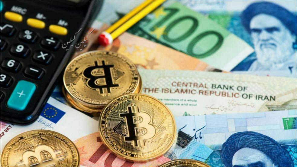 صعود خفیف قیمت ارزهای دیجیتال