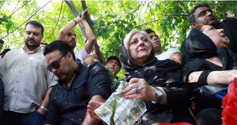 آتیلا حجازی: حاضرم استقلال را با هر قیمتی بخرم!