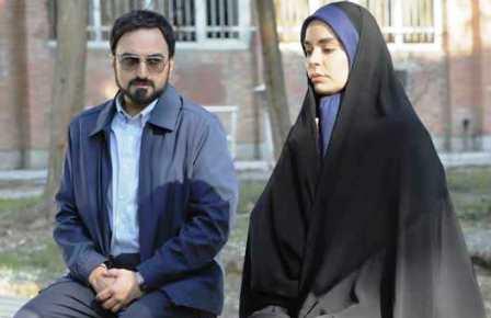 آنالیز| سریال صبح آخرین روز؛ زندگینامه شهید شهریاری